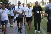 Футбол - efbet Лига - 2 ри кръг - ПФК Ботев ПД - ПФК Дунав - 21.07.2019