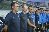 Футбол - efbet Лига - 2 ри кръг - ПФК Етър  - ПФК Левски - 21.07.2019