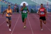 Атлетика - Национален шампионат за мъже и жени ден 2 - 24.07.2019