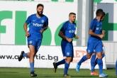 Футбол - Efbet лига - 4 ти кръг - ФК Витоша Бистрица - ПФК Арда - 02.07.2019