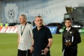 Футбол - Efbet лига - 4 ти кръг - ПФК Черно Море vs ПФК Славия - 02.07.2019