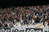 Футбол - Efbet лига - 4 ти кръг - ПФК Локомотив ПД vs ПФК Лудгорец - 04.08.2019