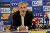 Футбол - пресконференция - Павел Колев и Ивайло Петков - 08.08.2019