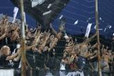 Футбол - Лига Европа - ПФК Локомотив ПД - ФК Страсбург - 08.08.2019
