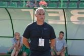 Футбол - Efbet лига - 5 ти кръг - ФК Ботев Вр - ПФК Черно Море - 09.08.2019