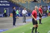 Футбол - Efbet лига - 5ти кръг - ПФК Левски - ПФК Берое - 10.08.2019