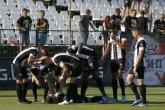 Футбол - Efbet лига - 5ти кръг - ПФК Арда - ПФК Локмотив ПД - 11.08.2019