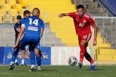 Футбол - Левски - ЦСКА - U19 - 14.08.2019
