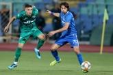 Футбол - Efbet лига - 6 ти кръг - ПФК Витоша Бистирца - ПФК Левски - 17.08.2019