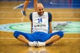 Баскетбол - първа тренировка за новия сезон - БК Рилски Спортист - 21.08.2019