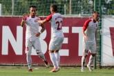 Футбол - ВПЛ - ФК Септември - ФК Кариана - 24.08.2019
