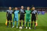 Футбол - Efbet лига - 7ми кръг - ПФК Ботев ВР - ПФК Етър - 26.08.2019