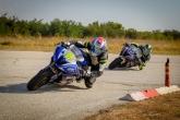 БФМ - EШ/НШ Мотоциклетизъм на Писта / Супермото / Скутери, Събота - 31.08.2019