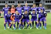 Футбол - Efbet лига - 8 ми кръг - ПФК Етър - ПФК Берое - 31.08.2019