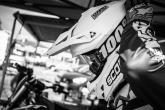 БФМ - EШ/РШ Мотокрос Гран При Троян, Събота - 7.09.2019