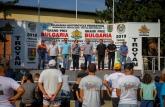 БФМ - EШ/РШ Мотокрос Гран При Троян, Събота - 8.09.2019