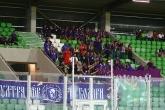 Футбол - Efbet лига - 9 ти кръг - ПФК Лудогрец - ПФК Етър - 14.09.2019