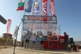 РШ Мотокрос Гран При Поморие, Неделя - 15.09.2019 - 15.09.2019