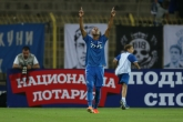 Футбол - Efbet лига - 9 ти кръг - ПФК Левски - ПФК Черно Море - 15.09.2019