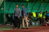 Футбол - Efbet лига - 9 ти кръг - ПФК Берое - ПФК Витоша Бистрица -  16.09.2019