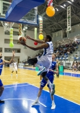 Баскетбол - Турнир Самел - 90 - БК Рилски Спортист  - БК Черноморец - 21.09.2019