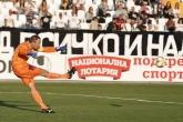 Футбол - Efbet лига - 10 ти кръг - ПФК Локомотив ПД vs ПФК Берое - 22.09.2019