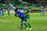 Футбол - Efbet лига - 10 ти кръг - ПФК Лудогорец vs ПФК Арда - 22.09.2019