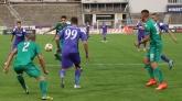 Футбол - Efbet лига - 10 ти кръг - ПФК Етър vs ПФК Витоша Бистрица - 23.09.2019