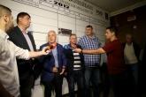 Волейбол - работна среща на Българска федерация волейбол - 25.09.2019