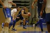 Баскетбол - Купа Пловдив - БК Левски Лукойл vs. Бултекс 99 - 29.09.2019