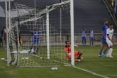 Футбол - Efbet лига - 11 ти кръг - ПФК Арда vs. ПФК Етър - 30.09.2019