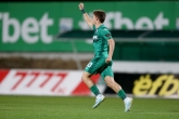 Футбол - Efbet лига - 11 ти кръг - ПФК Витоша  vs. ПФК Локомотив ПД - 30.09.2019
