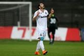 Футбол - EFbet лига - 12ти кръг - ПФК Славия - ФК Царско Село - 04.10.2019