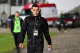 Футбол - EFbet лига - 12ти кръг - ПФК Черно Море - ПФК Берое - 04.10.2019