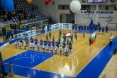 Баскетбол - НБЛ - БК Рилски Спортист - БК Спартак Плевен - 05.10.2019