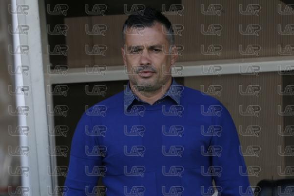 Футбол - EFbet лига - 12ти кръг - ПФК Арда - ПФК Дунав - 06.10.2019