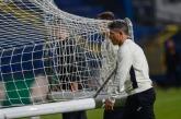 Футбол - ЕВРО 2020 - официална тренировка на България - Подгорица - 10.10.19