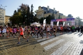 Маратон София 2019 - Wizz Air Marathon Sofia - 13.10.2019