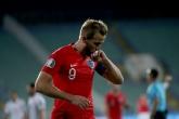 Футбол - ЕВРО 2020 квалификация - България - Англия - 14.10.2019