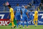 Футбол - Efbet лига - 13ти кръг - ПФК Левски - ПФК Арда - 19.10.2019