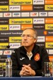 Футбол - Георги Дерменджиев е новия страши треньор на България - 28.10.2019