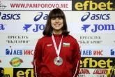 Олимпийско карате - пресконференция Ивана Каменова - 31.10.2019