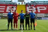 Футбол - Efbet лига - 15 ти кръг - ПФК Ботев ВР - ПФК Витоша -  05.11.2019