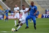 Футбол - Efbet лига - 15 ти кръг - ПФК Левски - ПФК Етър -  06.11.2019