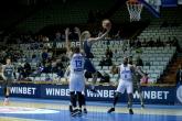 Баскетбол - Фиба Къп - БК Левски Лукойл - БК Днипро - 06.11.2019