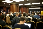 Григор Димитров - пресконференция - 08.11.2019