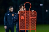 Футбол - България - Парагвай - приятелски мач