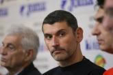 Волейбол - инциативен комитет иска смян на власта във волейбола - 15.11.2019