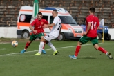 Футбол - контролна среща - България 21 - ПФК Славия - 17.11.2019