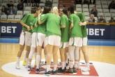 Баскетбол - Евро 2021 - България - Словения - 17.11.2019